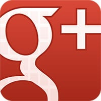 View NuHealth Supplements on our Google+ Page