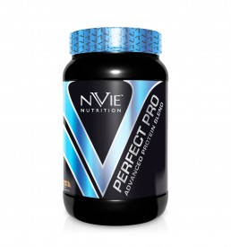 NVIE Perfect Pro