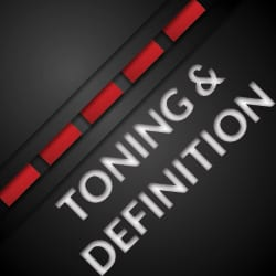 Toning & Definition
