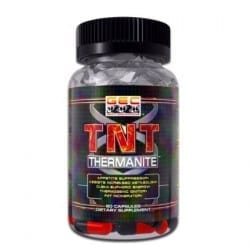 TNT Thermanite