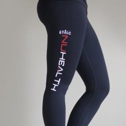 NuHealth Leggings
