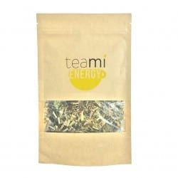 Teami Energy Tea