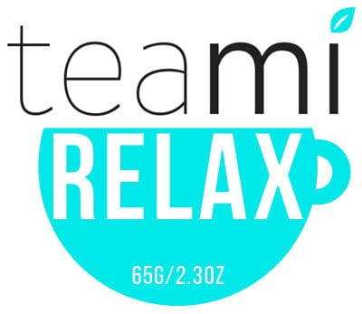 Teami Relax